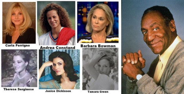 cosby-and-victims.jpg